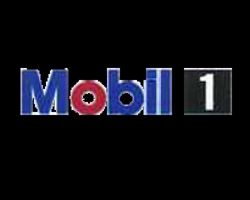 Mobil Home Toul